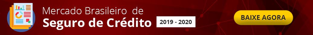 Relatório de Mercado 2018-2019